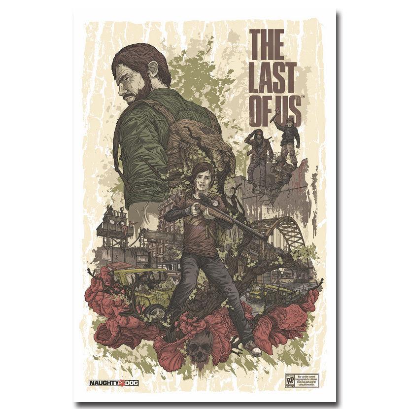Luke Cage TV Art Silk Fabric Poster Canvas Print 12x18 24x36 inch Wall Decor