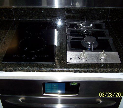 Ramblewood Gc2 48p Lpg Propane Gas High Efficiency 2 Burner Gas Cooktop Ramblewood Gc2 48p Lpg Propane Gas High Efficie Gas Cooktop Cooktop Appliance Sale