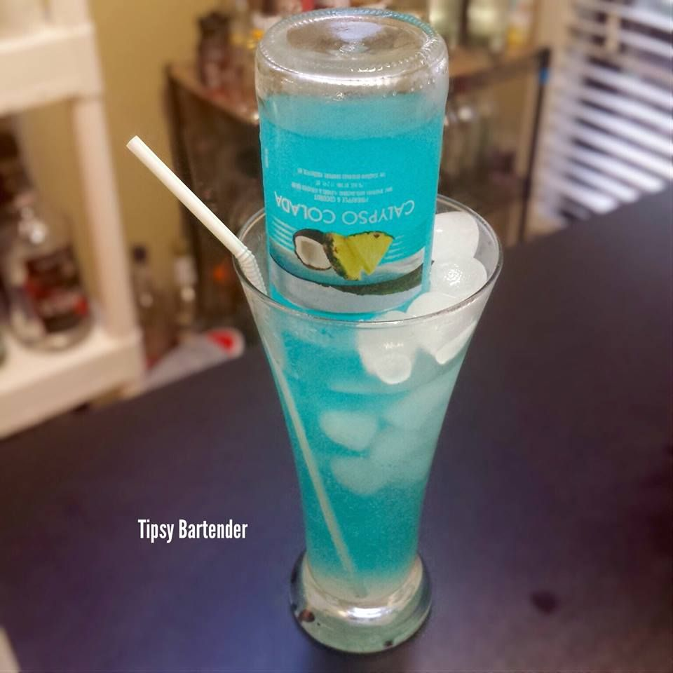 Pin On Drinks Alcoholic