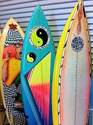 80s Town Amp Country T Amp C Surfboards Pinterest Surfing