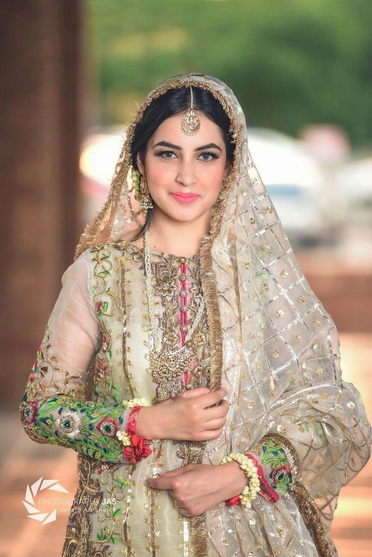 Indian Wedding Dress Up Games Luxury Pinterest Pawank90 Pakistani Couture In 2019 In 2020 Pakistani Wedding Dresses Wedding Dresses For Girls Nikah Dress