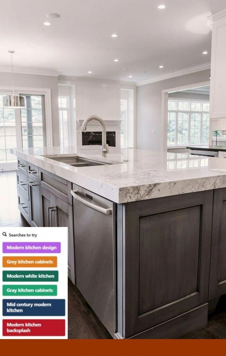 Kitchen Cabinet Refacing Nj Cost #kitchencabinets And