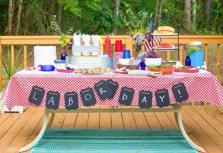 Patriotic Labor Day Party Ideas - Bless Her Heart Y'all #labordayfoodideas Patriotic Labor Day Party - tips and tricks and ideas #labordayfoodideas Patriotic Labor Day Party Ideas - Bless Her Heart Y'all #labordayfoodideas Patriotic Labor Day Party - tips and tricks and ideas #labordaycraftsforkids Patriotic Labor Day Party Ideas - Bless Her Heart Y'all #labordayfoodideas Patriotic Labor Day Party - tips and tricks and ideas #labordayfoodideas Patriotic Labor Day Party Ideas - Bless Her Heart Y' #labordaycraftsforkids