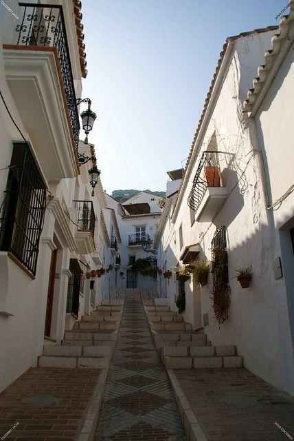 60 Ideas De Fuengirola Malaga Visita Virtual Fotografia Jarabe De Goma