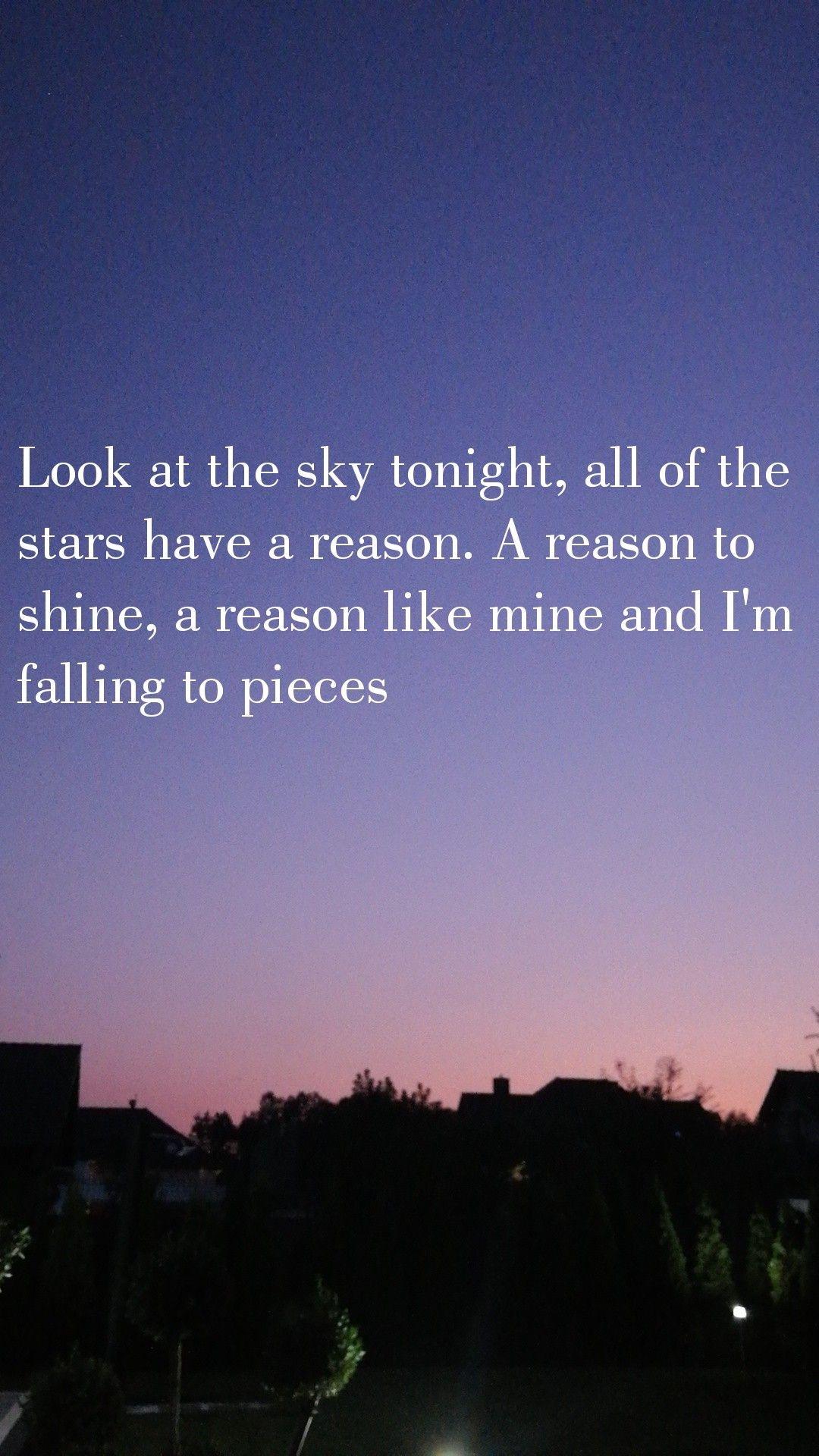 Best Lil Peep Quotes : quotes, Peep💕, Lyrics,, Lyrics, Wallpaper,, Shopping