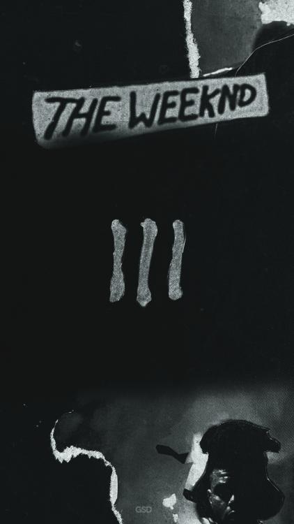 Pin by Alex Blechta on The Weeknd Pinterest