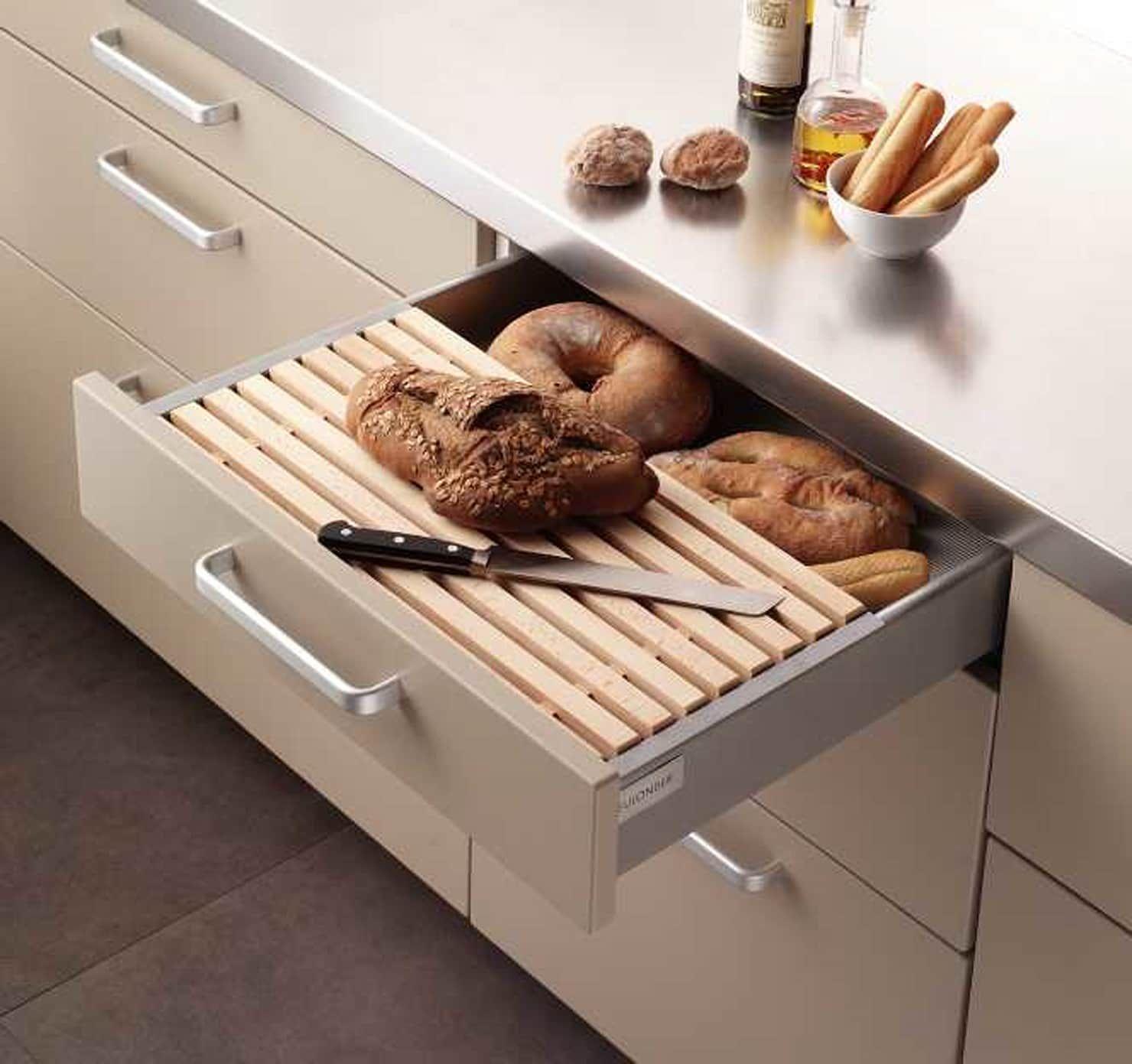 Photo of Moderne küchen von deulonder arquitectura domestica modern |…