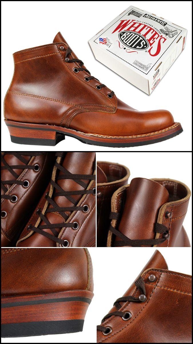 White S Boots 2332 W 5inch Semidress British Tan Desert Boots Shoe Boots Cool Boots [ 1200 x 675 Pixel ]