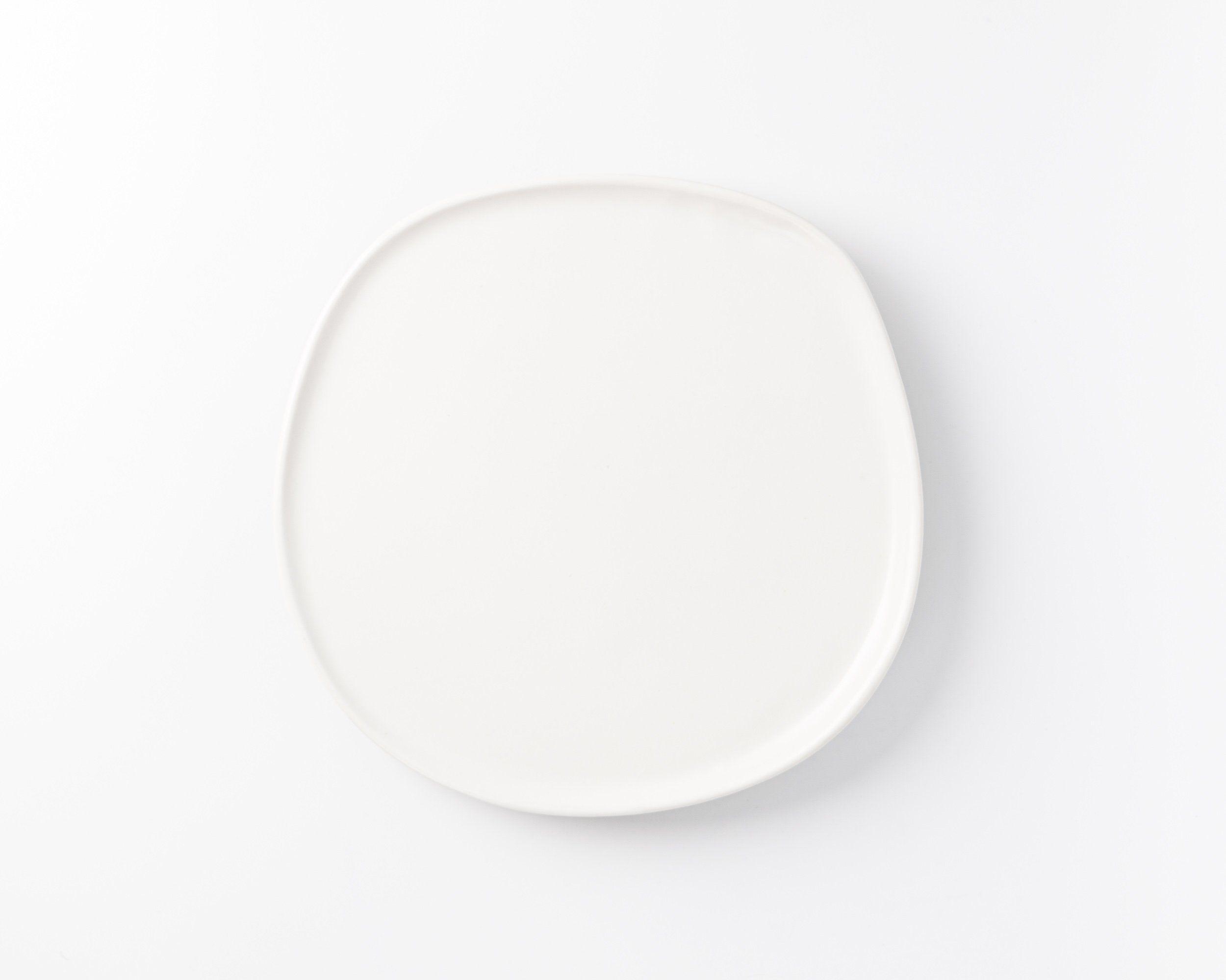Lucy Cohn-Still + Samuel Miller - Dinner Plate