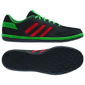 Janeirinha Mexico Soccer Freefootball Indoor ShoesWorld Adidas eHY9WED2I