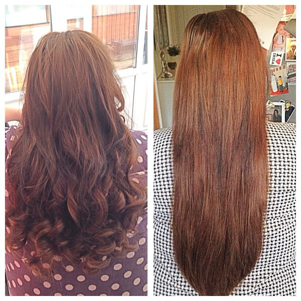 Beautiful 22 Russian Elite Hair Extensions Pretty Tresses Pinterest