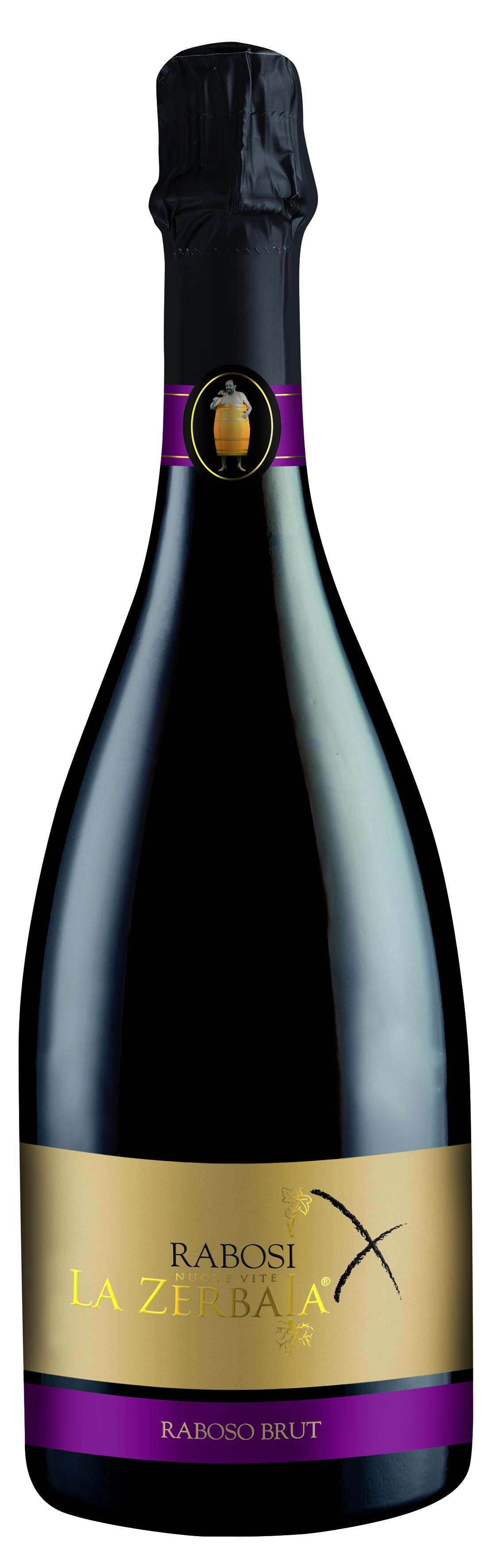 Rabosix - La Zebraia #winelabel #winedesign #Francescon #Collodi #F&C #italianwine