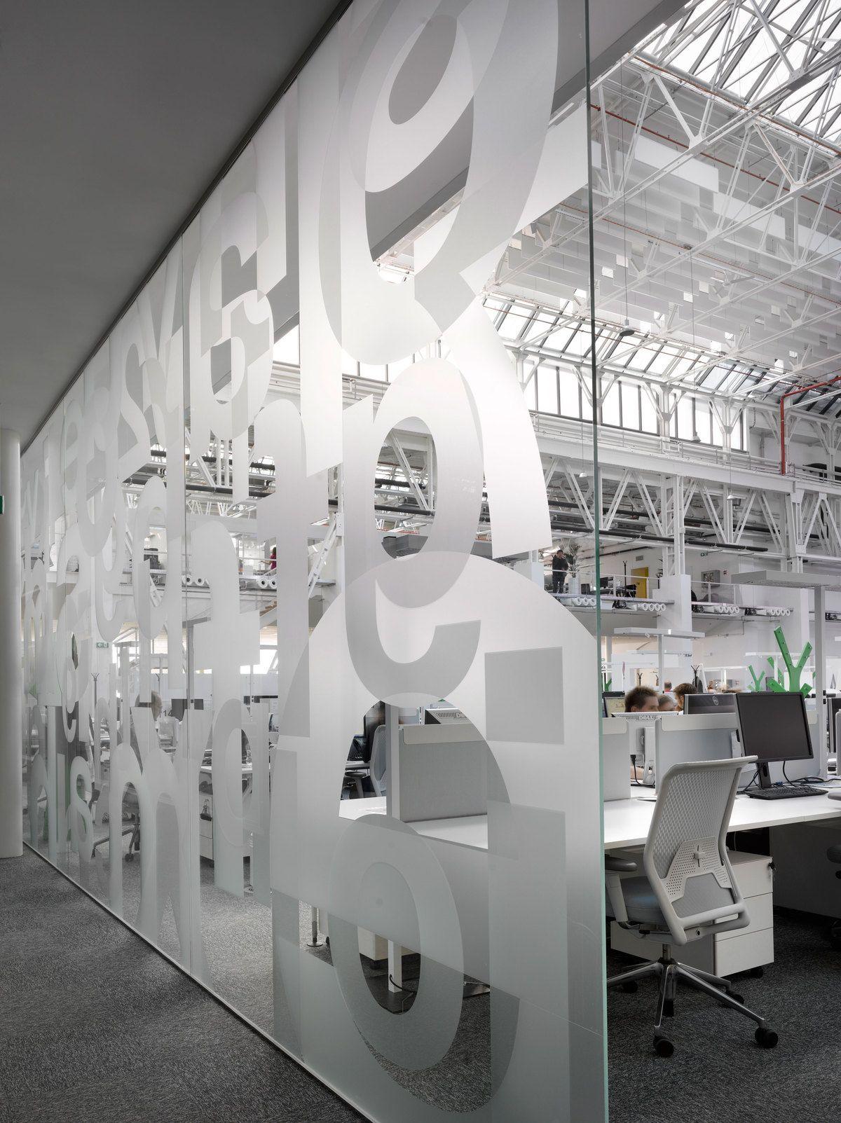 Filip Slapal Egd Pinterest Interiors Office