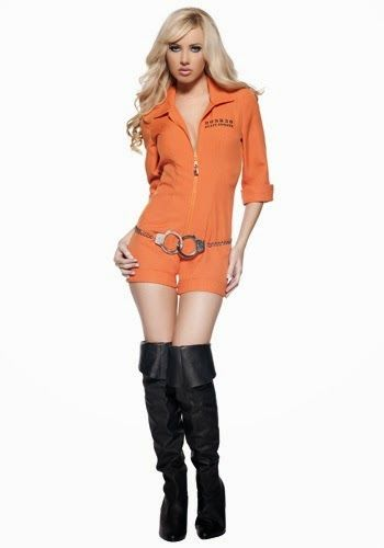 cute halloween costumes pics for teens cute halloween costume for teen - Teen Halloween Outfits