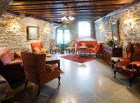 Schlössle Cigar Lounge