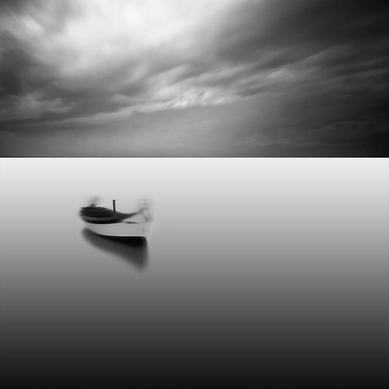 silent-world1.jpg (800×800)