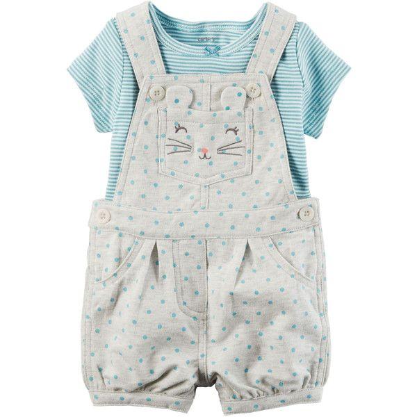 NWT Gap Baby Girl/'s 2 Pc Bodysuit-I Love My Mom-/& Pink Leggings 0-3M New