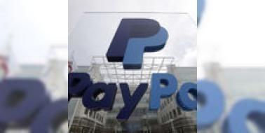 PayPal Türkiyeye dönüş hazırlığında: Sistemini yurtiçine getirmediği için BDDKdan kırmızı kart gören PayPal dönüş için kolları sıvadı. Önce Cros Border ile dönüş yapacak şirket serverlarını da taşıyacak