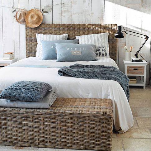 stile inspiration bedroom pinterest schlafzimmer m bel und haus. Black Bedroom Furniture Sets. Home Design Ideas