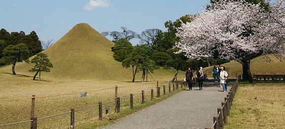 der japangarten -die wichtigsten elemente der japanischen,