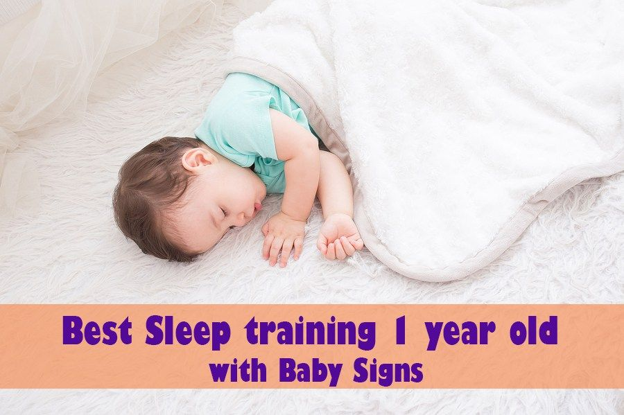 56a48a2d0bb03800488628f6d8262146 - How To Get A 1 Year Old To Stop Crying