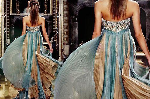 Prom dresses. - Quizlet.nl