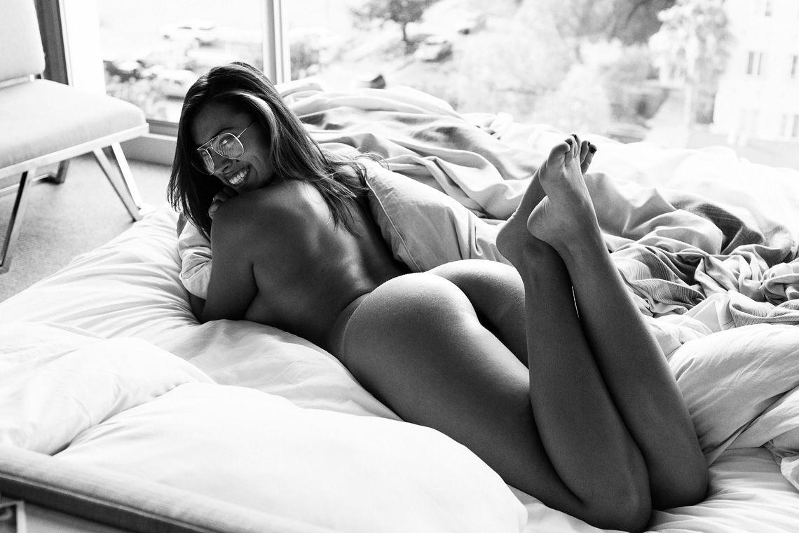 Laurel Witt naked (33 photos), images Ass, Twitter, underwear 2020