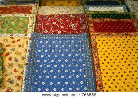 french fabrics - Google Search