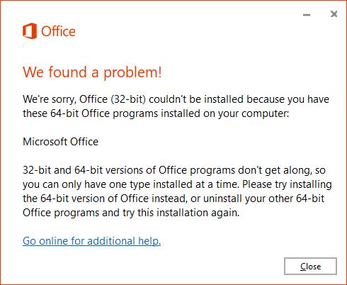 Cara Uninstal Aplikasi Office 365 Microsoft Windows 10 Penghapus