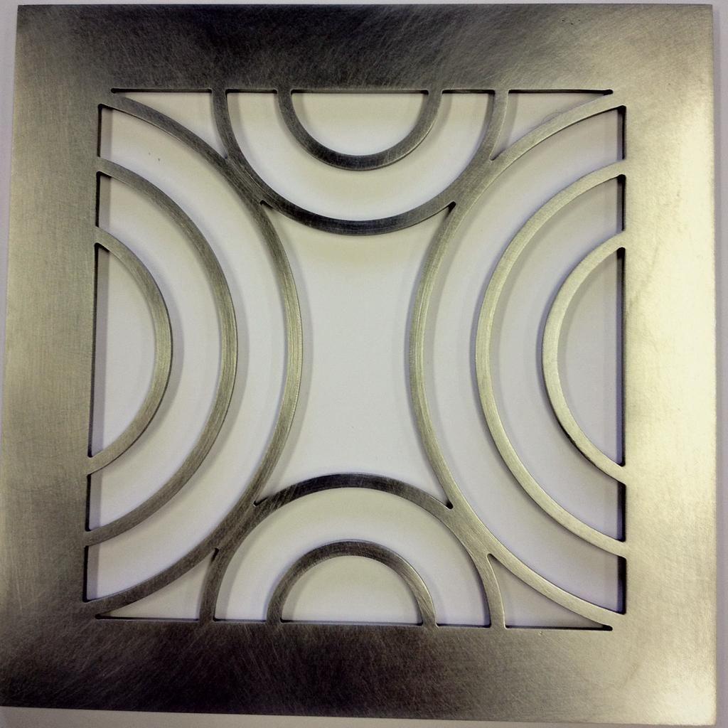 Decorative grill for the master bath   Decorative grills ...