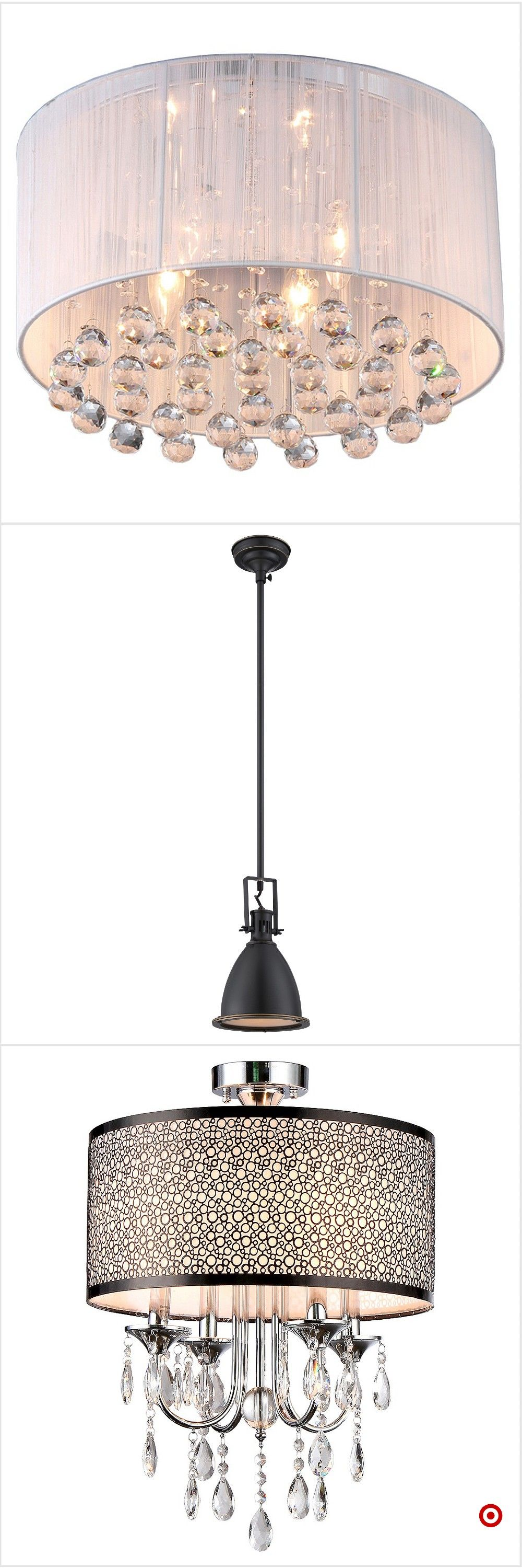 Shop Tar for ceiling lights you will love at great low prices