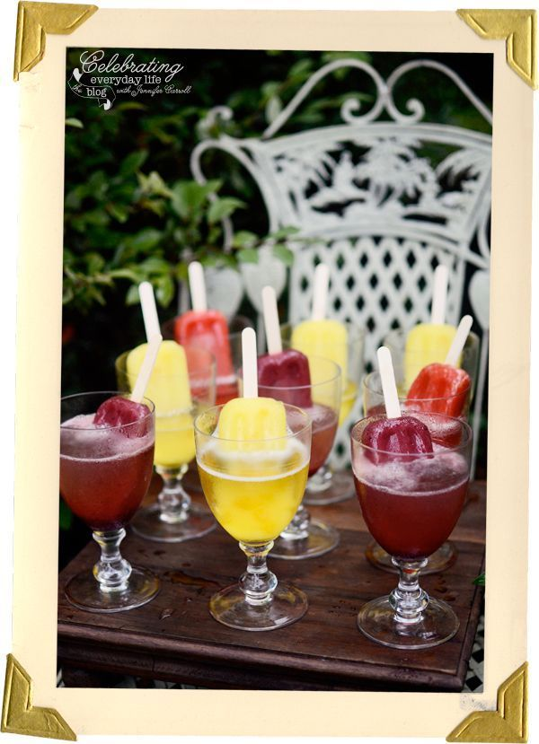 Dinner in A Secret Garden {enchanting outdoor entertaining #champagnepopsicles Champagne Popsicle Cocktail, Dinner in A Secret Garden {enchanting outdoor entertaining} #champagnepopsicles Dinner in A Secret Garden {enchanting outdoor entertaining #champagnepopsicles Champagne Popsicle Cocktail, Dinner in A Secret Garden {enchanting outdoor entertaining} #champagnepopsicles