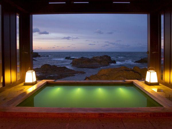 ロスめし ランプの宿 温泉 旅館