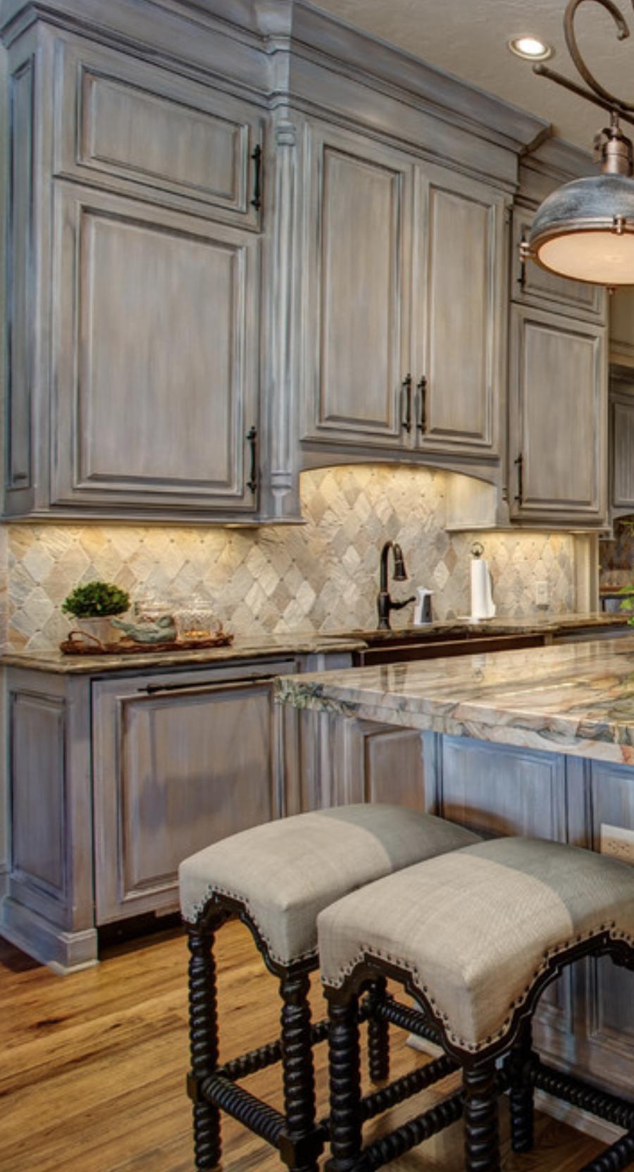 gray kitchen cabinetry beautiful kitchens kitchen kitchen cabinetry on kitchen decor grey cabinets id=38387