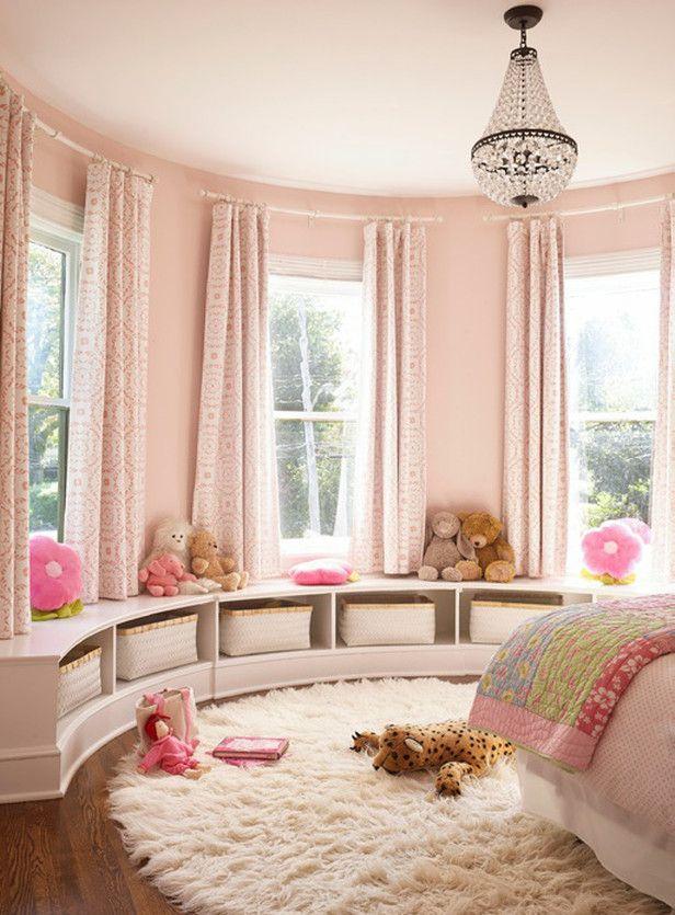 Large Playroom Rug