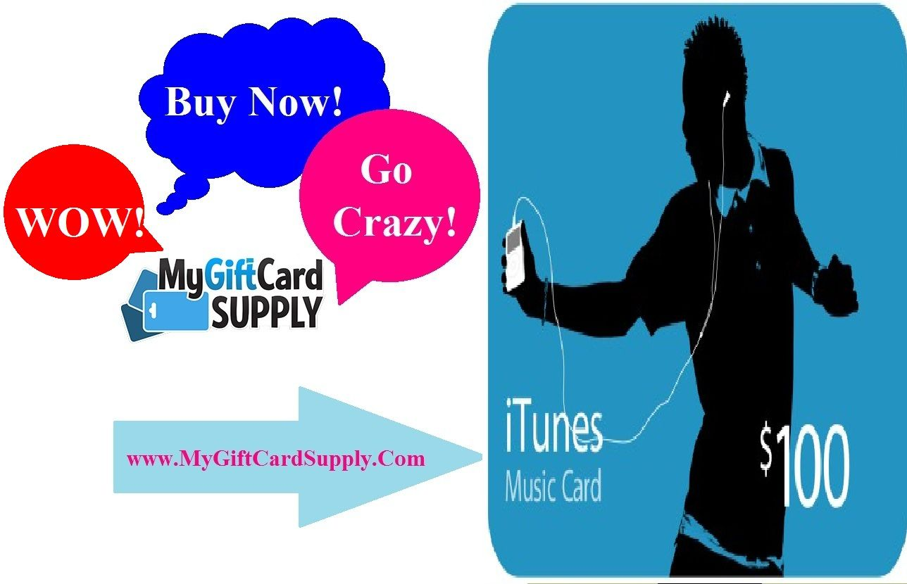 Email Delivery Gift Cards Itunes Gift Card Online Delivery Usa Lamoureph Blog