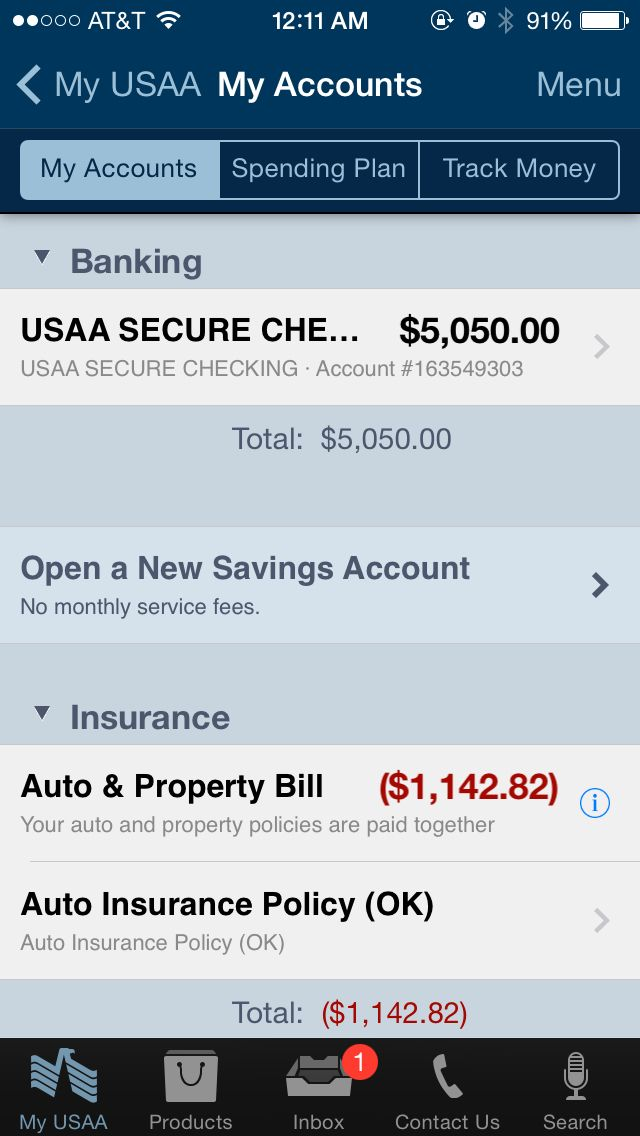 Any Active Usaa Account Want To Make 3500 5500 Over Night Legit