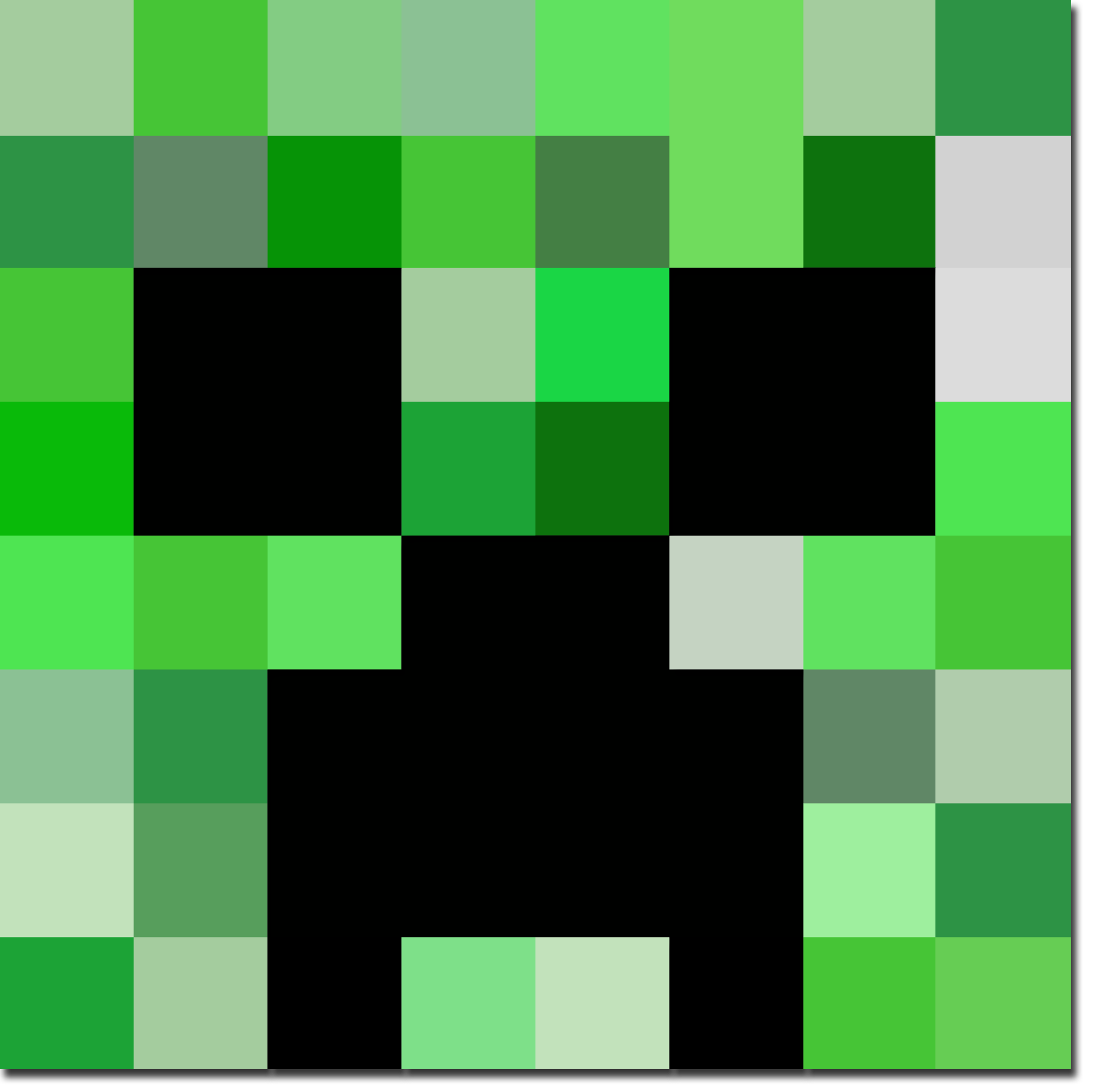 minecraft creeperViewing Gallery For Minecraft Creeper ...