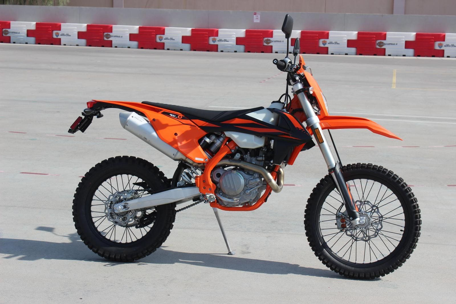 2019 Ktm 500 Exc Wallpaper From 2019 Ktm 500 Exc F For Sale In Scottsdale Az Go Az Motorcycles In With Regard To 2019 Ktm 500 Exc Ktm Motorcycle Wallpaper