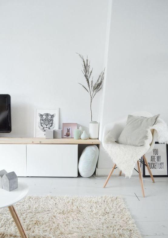 wohnung ausmisten mit diesen 10 schritten sorgst du endlich f r mehr platz einrichtung. Black Bedroom Furniture Sets. Home Design Ideas