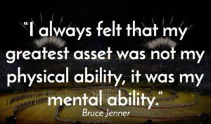 Motivational Quotes For Athletes Motivational Quotes For Athletes  Spiritual Quotes &  Pinterest .