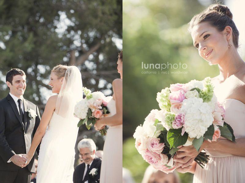 lunaphoto, san diego wedding photographer, orange county wedding photographer, los angeles wedding photographer