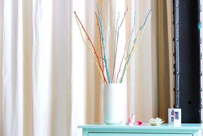 die besten 25 dekozweige ideen auf pinterest edle christbaumkugeln weihnachtsdeko mit. Black Bedroom Furniture Sets. Home Design Ideas