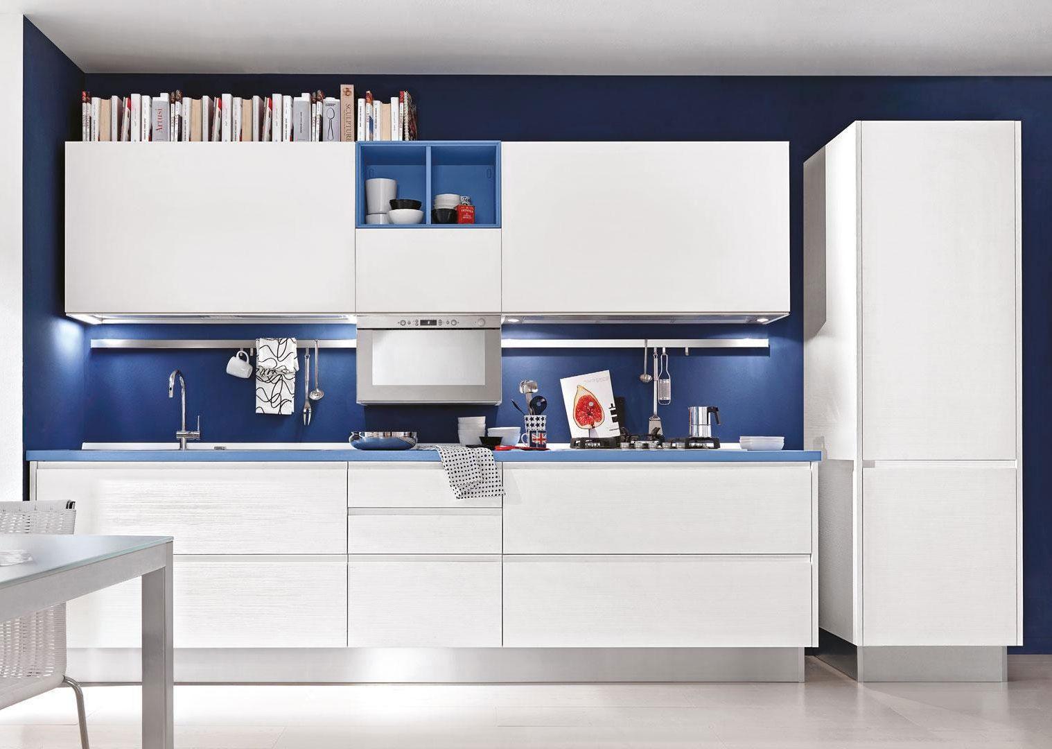 Tolle Küchendesigner Los Angeles Ca Bilder - Ideen Für Die Küche ...