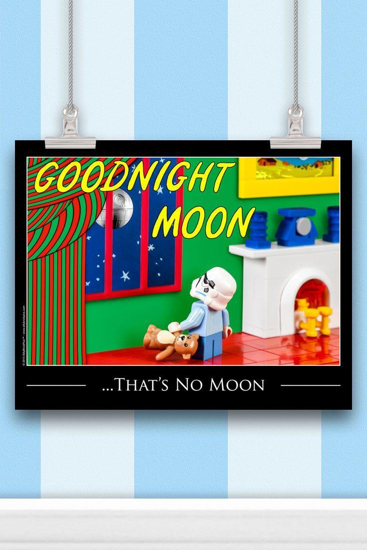 e8d3bade3780b Goodnight Moon