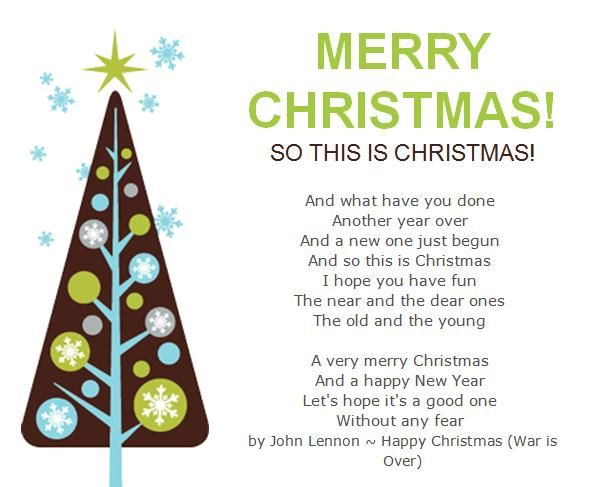 best christmas messages 3 photo christmas greetings pinterest