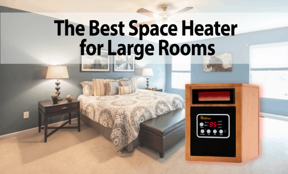 Cyber Monday Space Heater 2019 Deals Live Best Space Heater Cyber Monday Sale Offers Best Space Heater Black Friday 2019 Black Friday