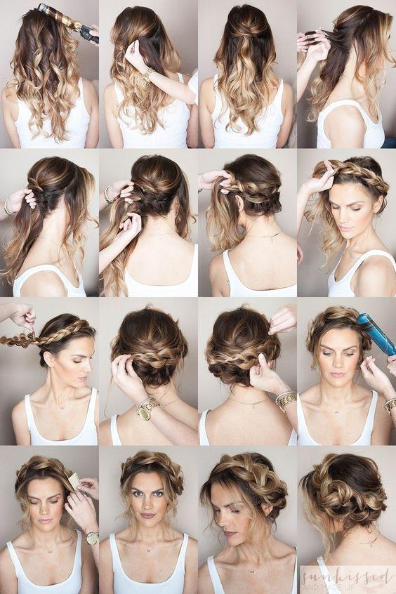 35++ New look coiffure inspiration