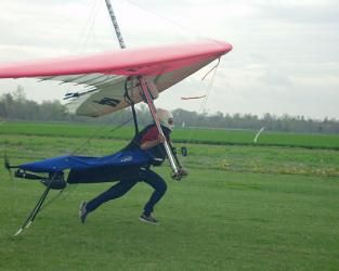 Launching the Mosquito NRG | Flying | Pinterest | Airplanes