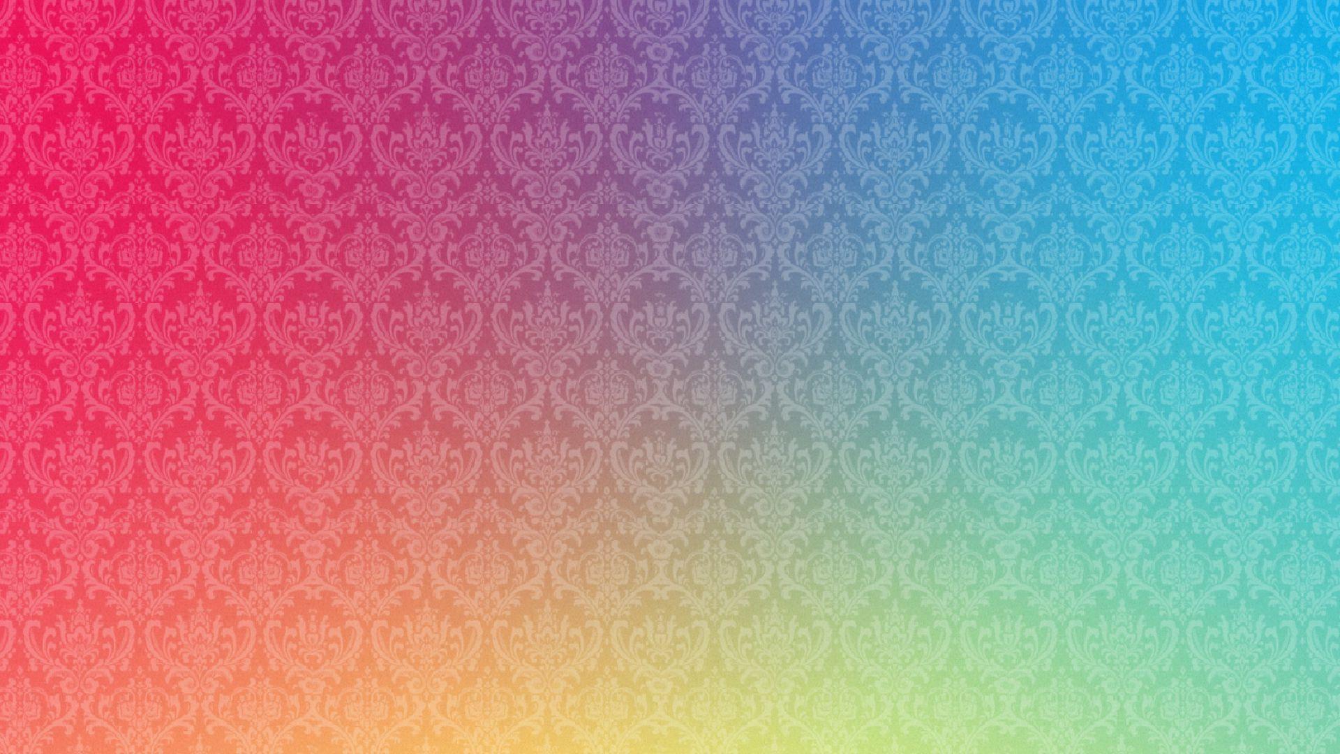 некоторые картинки однотонные фоны с узорами более, сам